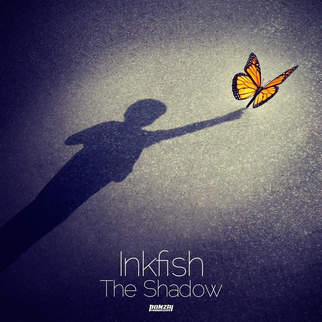 InkfishTheShadowBonzaiProgressive630x630