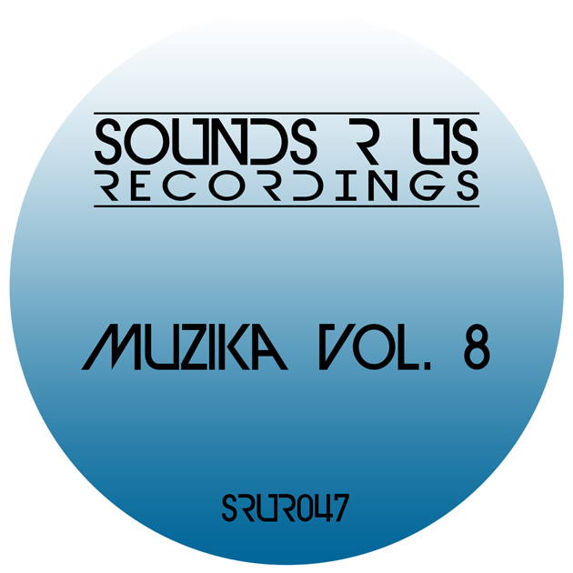 Muzika-Vol.-8-630x630