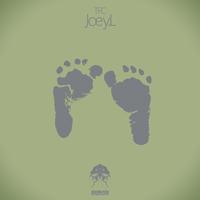 TFC – JOEY.L (BONZAI PROGRESSIVE)