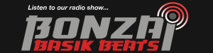 bonzaibasikbeats