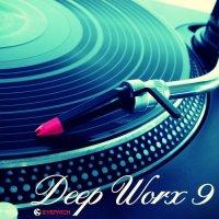 Deep Worx 9