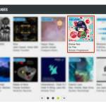 DJ FIRE – KLEINE NYO FEATURED BY BEATPORT