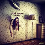 Club Traxx - Breaks 2