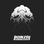 BONZAI WORX – VOLUME 3 – VINYL OUT NOW!
