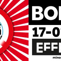 BonzaiFBBANNER1-950x354
