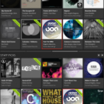 CARLO CALDARERI – CUZ I'M KILLIN SCORES A DOUBLE FEATURE ON BEATPORT