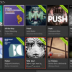 JWM – WILD SOUL FEATURED BY BEATPORT