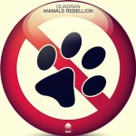 Animals Rebellion