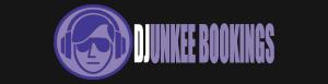 djunkee