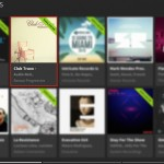 CLUB TRAXX – PROGRESSIVE HOUSE 14 FEATURED BY BEATPORT