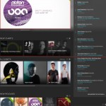 BRETT LAWRENCE – JUST JESTIN' EP FEATURED BY BEATPORT