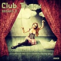 Club Traxx - Breaks 3