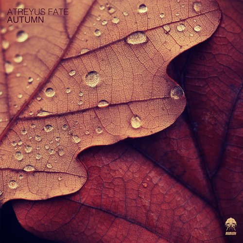 ATREYUS FATE – AUTUMN (BONZAI PROGRESSIVE)