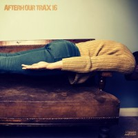 Afterhour Trax 16