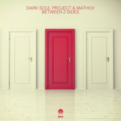 DARK SOUL PROJECT & MATHOV – BETWEEN 2 SIDES (BONZAI PROGRESSIVE)
