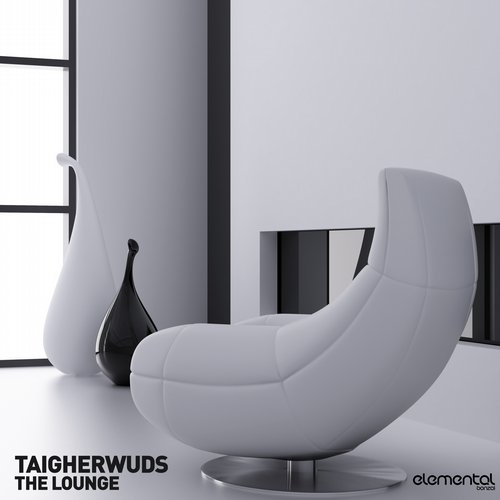 TAIGHERWUDS – THE LOUNGE (BONZAI ELEMENTAL)