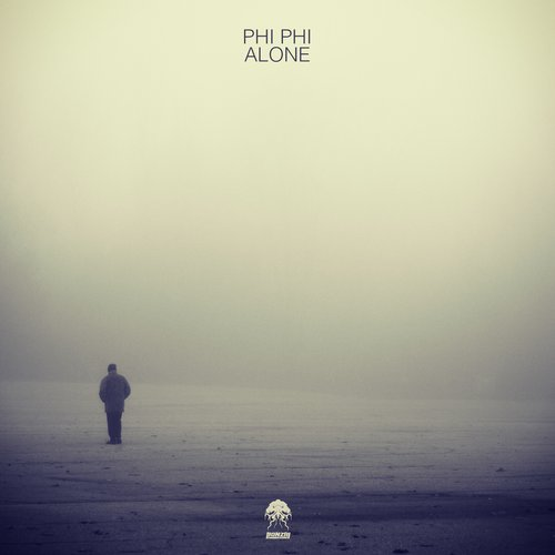 PHI PHI – ALONE (BONZAI PROGRESSIVE)