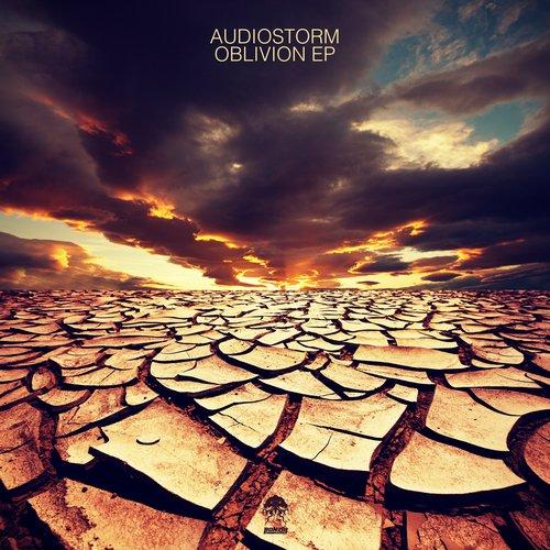 AUDIOSTORM – OBLIVION EP (BONZAI PROGRESSIVE)