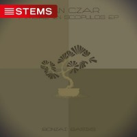 Amore In Scopulos - Stems Release