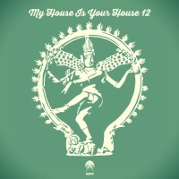 My House Is Your House 12