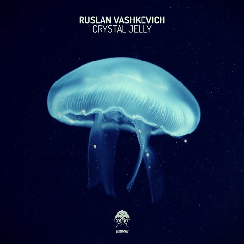 Ruslan Vashkevich - Raghunandan