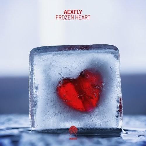 AEXFLY – FROZEN HEART (BONZAI PROGRESSIVE)