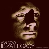 Ibiza Legacy