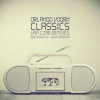 Orlando Voorn - Classics - Van Czar Remixes
