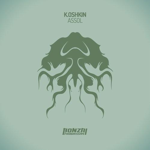 K.OSHKIN – ASSOL (BONZAI PROGRESSIVE)