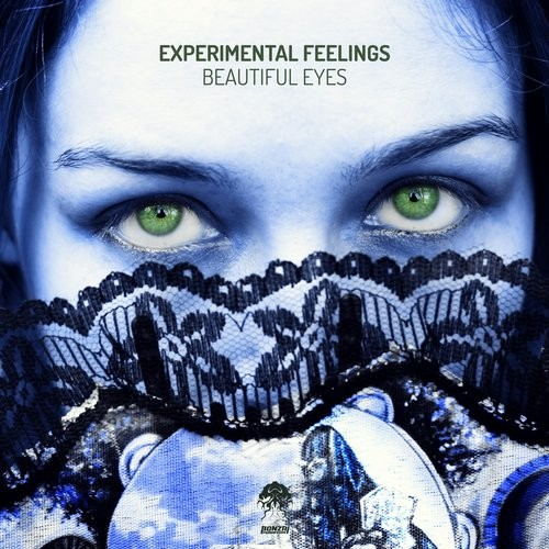 EXPERIMENTAL FEELINGS – BEAUTIFUL EYES (BONZAI PROGRESSIVE)