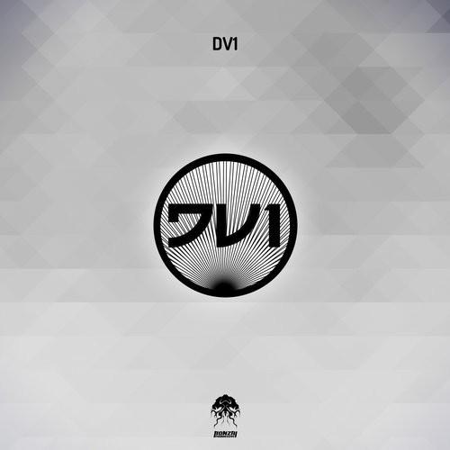 DV1 (BONZAI PROGRESSIVE)