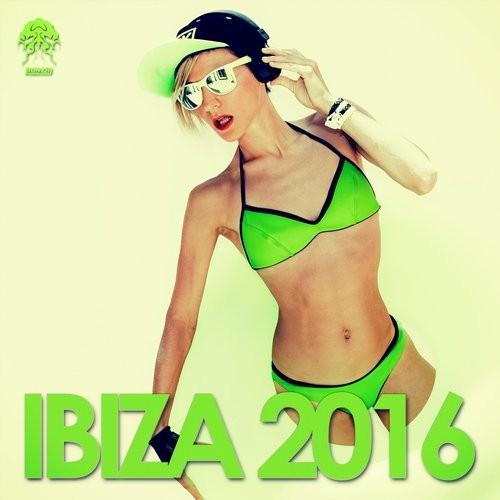 IBIZA 2016 (BONZAI PROGRESSIVE)