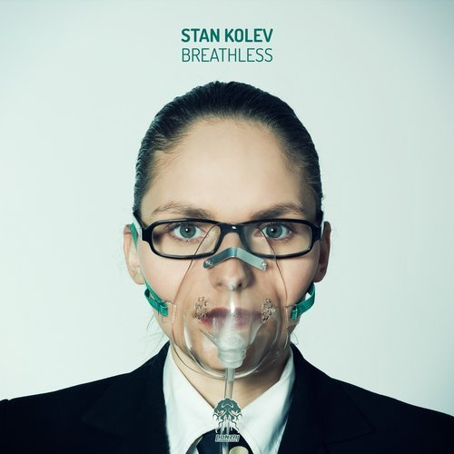 STAN KOLEV – BREATHLESS (BONZAI PROGRESSIVE)