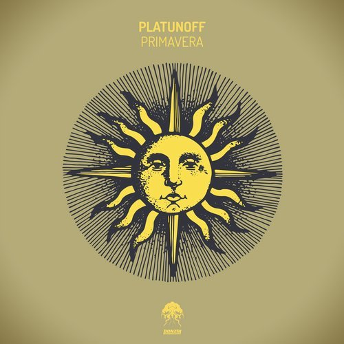 PLATUNOFF – PRIMAVERA (BONZAI PROGRESSIVE)