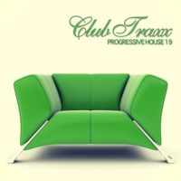 Club Traxx - Progressive House 19