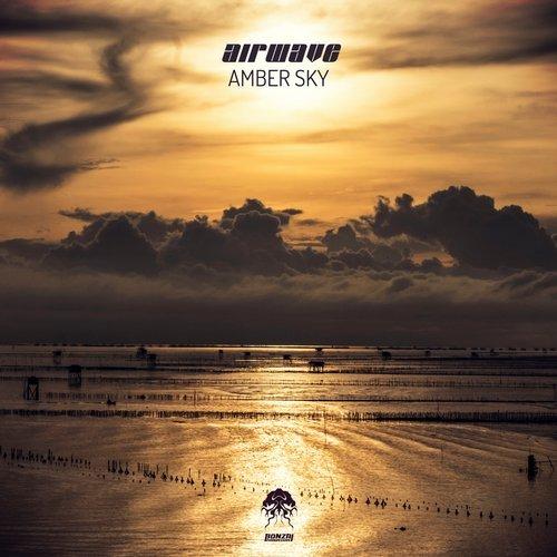 AIRWAVE – AMBER SKY (BONZAI PROGRESSIVE)