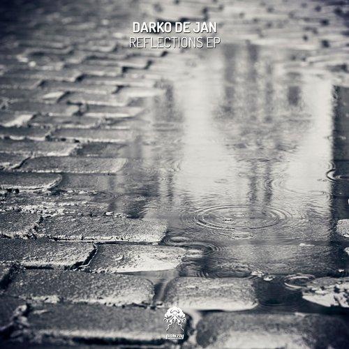DARKO DE JAN – REFLECTIONS EP (BONZAI PROGRESSIVE)