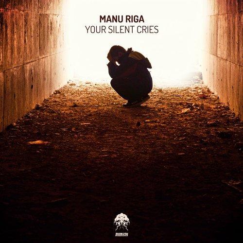 MANU RIGA – YOUR SILENT CRIES (BONZAI PROGRESSIVE)