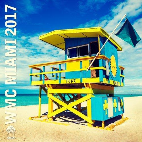 WMC 2017 (BONZAI PROGRESSIVE)