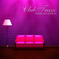 Club Traxx - Progressive House 20